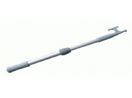 Telescopic Boat Hook Short