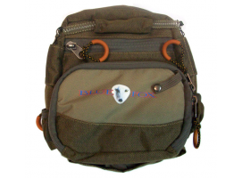 Blue Fox Bag Special Fly