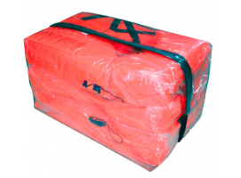 Lifejackets Dry Bag