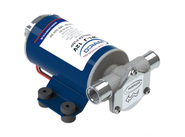 Marco UP1-N Self Priming Pump