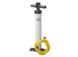 Hand Pump for Paddle Board, Plastimo