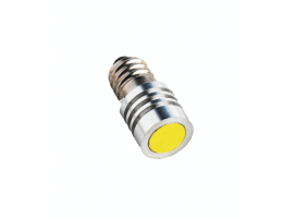 Spare LED Light 6V-1W for Floating Light