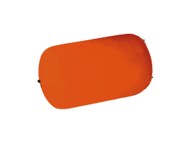 Buoy Big Race Orange
