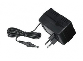 Bravo Battery Charger 220V BST 12