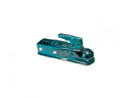 Coupler Lock for 50.8 mm Ball