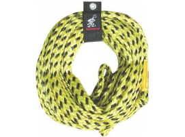 Tube Rope 5 Riders 2 Sectiones Super Strong Airhead
