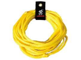 Tow Rope 1 Rider Airhead