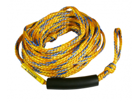 Tow Rope, Diam. 13mm