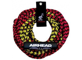 Tow Rope 2 People 2 Sections Airhead