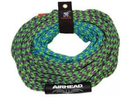 Rope 4 People 2 Sections Airhead