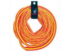 Tow Rope 4 People Bungee Airhead