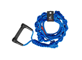 Wakeboard Spiral  Rope