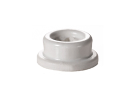 CAF Self-tapping composite screw-stud 16mm