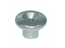 12.5 mm Stainless Steel Tarpaulin Lacing Button