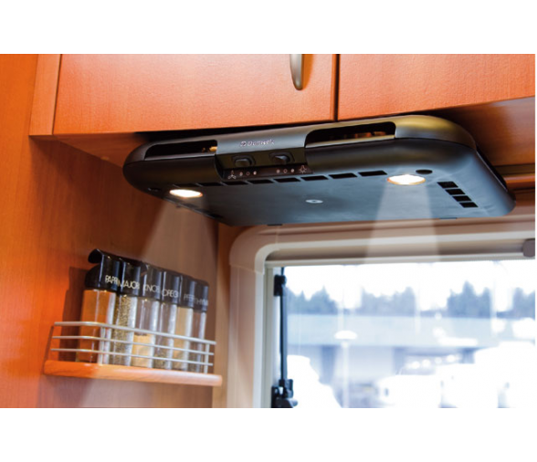 Cooker Hood CK 2000 Dometic