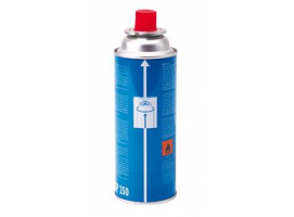 Campingaz Gas Bottle CP 250