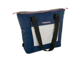 Campingaz Carrybag 13L Grey Blue