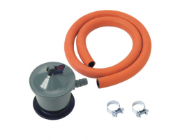 Campingaz 30 gr-cm2 Gas Regulator Kit