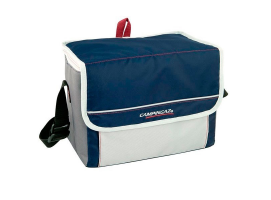 Campingaz Flexible cooler FoldNCool CL 10L Grey Blue