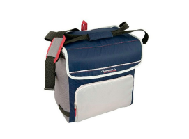 Campingaz Flexible cooler FoldNCool CL 30L Grey Blue