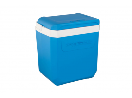 Campingaz Icetime Plus 30L Portable Cooler