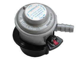 Campingaz Gas Regulator 30 gr/cm2