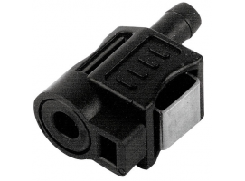 CanSB Engine Female Honda Connector