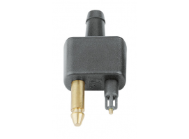 CanSB Male Connector OMC