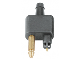 CanSB Male Yamaha Connector
