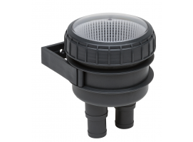 CanSB Water Strainer