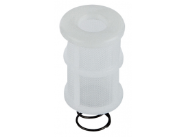 CanSB Spare Plastic Filter FI2582
