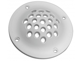 CanSB Scoop Strainers Round