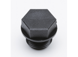 CanSB Gas Male Thread Stopper.