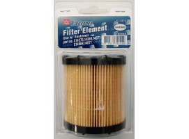 Water-Fuel Filter Spare Cartridge