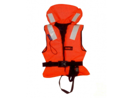 Lifejacket 100N Adult Lalizas