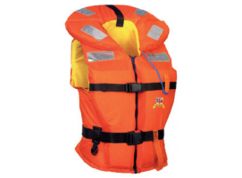 Adult Lifejacket Martinica 150N