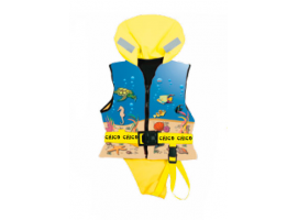 Lifejacket Chico 100N Lalizas