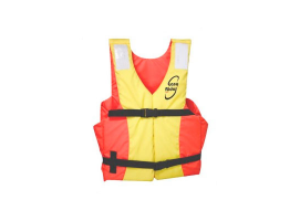 Buoyancy Aid Easy Rider 50N Lalizas