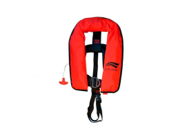 Automatic Inflatable Vest Junior 100N  ISO 12402
