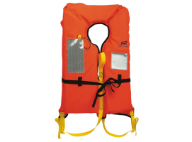 Lifejacket Storm II 150N Adult Plastimo