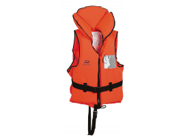 Plastimo Typhoon 100N Adult Lifejacket