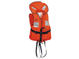 Plastimo Typhoon 150N Adult Lifejacket