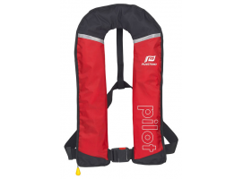 Lifejacket without Harness Pilot 275 N