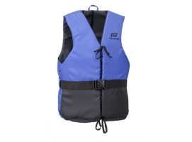 50N Olympia Buoyancy AID Lifejacket