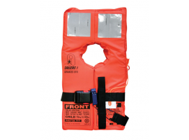 Advanced Child Lifejacket SOLAS