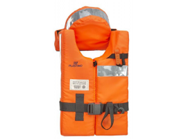 Foam Lifejacket SOLAS