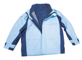 Sailing Jacket Extreme Sail