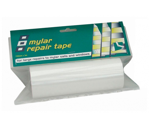 Mylar Tape 150 mm x 3 m