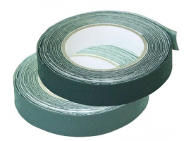 Non Slip Tape with Elasticity