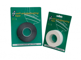Self-Amalgamating Tape 19 mm x 5 m